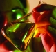 image-sonifier-glasprobe